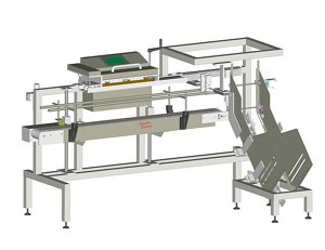 Automatic Pouch & Heat Sealing - For Pouch Packaging Applications - Global Shipping...